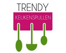 Trendy Keukenspullen